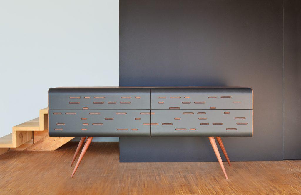 Sideboard-1024x664